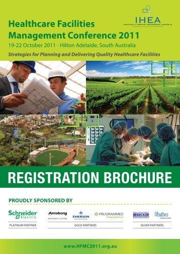 Registration Brochure PDF