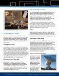 Le secteur spatiaL canadien - Agence spatiale canadienne - Page 3