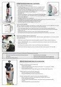 Il primo scanner ad utilizzare in tempo reale l'analisi ... - Microgeo S.r.l. - Page 2