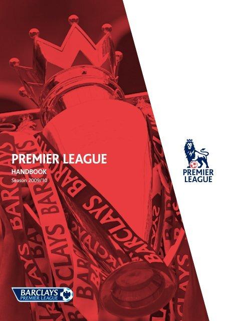 "Half metre length Liverpool Football Club emblems Red Fabric 66/"" Wide"