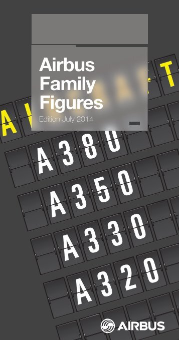 Airbus-Family-Figures-July2014