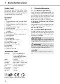 Handy Duo_de.book - Staubbeutel-direkt.de - Seite 4