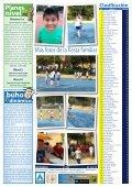 GA767 - Page 4