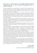 abonnements - Art Côte d'Azur - Page 3