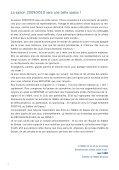 abonnements - Art Côte d'Azur - Page 4