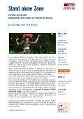 abonnements - Art Côte d'Azur - Page 7