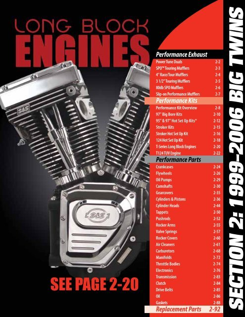 DIAPHRAM SPRING DISHED BIG TWIN 98-ON