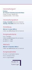 Flyer PdF - Page 2