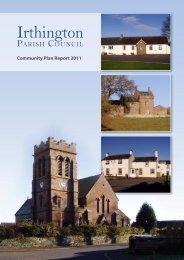Irthington - Carlisle City Council