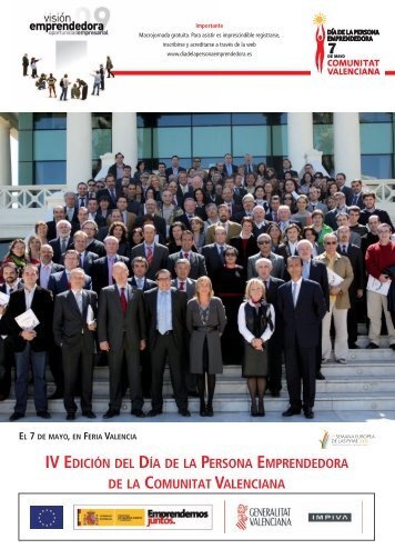 revista - EmprenemJunts