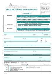 Antrag auf Zulassung zum MBA_10_2010_JenALL