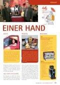 EINZIGARTIG IN TIROL - brandpi - Page 3