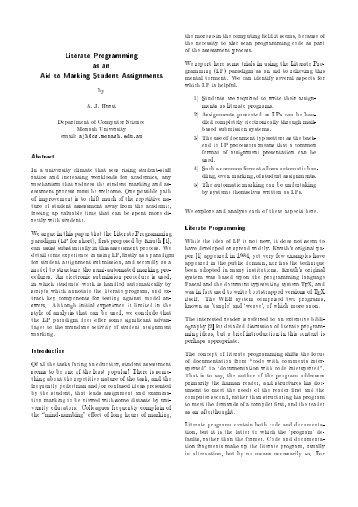 java coding standards checklist pdf