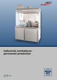 Brochure WIBOindustries