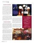 Cerveza - Catering.com.co - Page 3