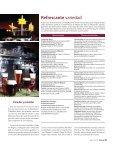 Cerveza - Catering.com.co - Page 6