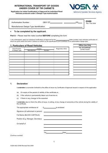 ccypcg qld gov au blue card applications