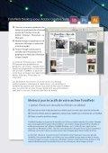 FotoWeb Desktop pour iPhone/iPAD - Candam - Page 2