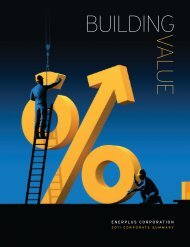 Corporate_Summary 2011.pdf - Enerplus