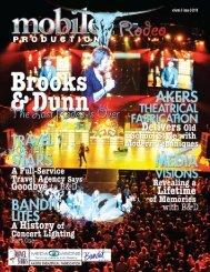 volume 3 issue 9 2010 - Mobile Production Pro
