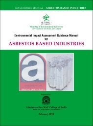 asbestos title.cdr - Environmental Clearance