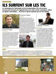 gagnant - Montpellier Agglomération - Page 6