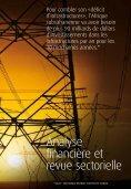 Analyse financière et revue sectorielle - Ecobank - Page 2