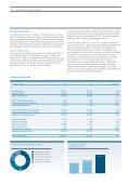 Analyse financière et revue sectorielle - Ecobank - Page 6