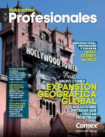 Soluciones_Profesionales_02 - Comex