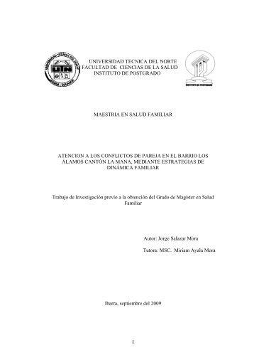 PG 132 INDICE.pdf - Repositorio UTN - Universidad Tecnica del Norte