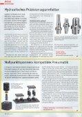 Produktvorstellung der MAV - Pfleghar Entwicklungs - Page 2