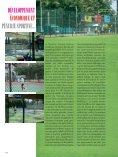 Le Tennis au Vietnam - Magazine Sports et Loisirs - Page 2