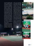 Le Tennis au Vietnam - Magazine Sports et Loisirs - Page 3