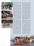 Le Tennis au Vietnam - Magazine Sports et Loisirs - Page 4