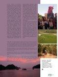 Le Tennis au Vietnam - Magazine Sports et Loisirs - Page 5