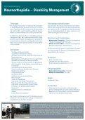 Informationsblatt - Motio - Seite 2