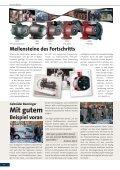 compact - Grundfos - Seite 4