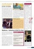compact - Grundfos - Seite 5