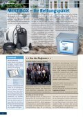 compact - Grundfos - Seite 6