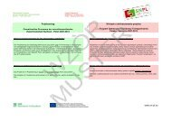 wzór wniosku o dofinansowanie w pliku pdf - Polen 2007-2013