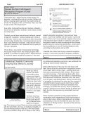 Linda Gonzales - Independence Today - Page 4
