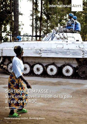 201210SortirImpasseRDC-FR