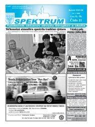 spektrum_2008_11_1_10 - Mesto Stropkov