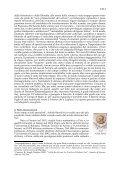 adolfo bartoli e la pressione di radiazione - Istituto di Fisica ... - Page 2