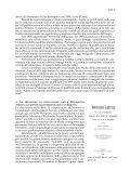adolfo bartoli e la pressione di radiazione - Istituto di Fisica ... - Page 3