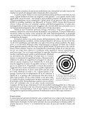 adolfo bartoli e la pressione di radiazione - Istituto di Fisica ... - Page 4