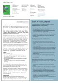 Januar - Dansk Byplanlaboratorium - Page 2