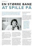 Januar - Dansk Byplanlaboratorium - Page 4