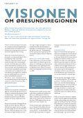 Januar - Dansk Byplanlaboratorium - Page 6