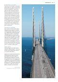 Januar - Dansk Byplanlaboratorium - Page 7